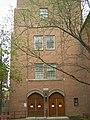 Wadsworth Auditorium SUNY Geneseo.jpg