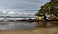 Waipu Beach.Northland. NZ (14559839249).jpg