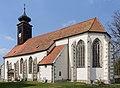Waldburg St. Petrus und Paulus 01.jpg