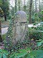 Waldfriedhof Stahnsdorf Jan. 2017 - 2.jpg