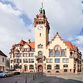 Waldheim Rathaus-01.jpg