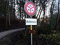Waldstrasse Schild.jpg