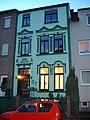 Walle Houses 69.JPG