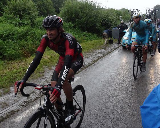 Wallers - Tour de France, étape 5, 9 juillet 2014, arrivée (B07).JPG