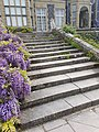 Walls and Steps retaining Upper (house) Terrace and retaining Walls and Steps to.jpeg
