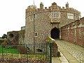 Walmer Castle - geograph.org.uk - 1134342.jpg