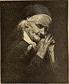 Walter Shirlaw - Very Old.jpg