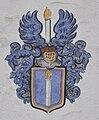 Wangen Herrenstraße15 Fassade Wappen 1.jpg