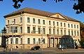 Wangenheim Palais.jpg