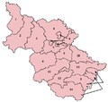 Wapentakes of the West Riding of Yorkshire.png