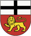 Wappen-stadt-bonn.png