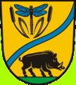Wappen Amt Unterspreewald 2014.png