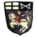 Wappen Büderich.png