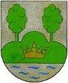 Wappen Baumgarten bei Gnas.jpg