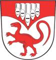 Wappen Bedheim (Thueringen).png