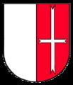 Wappen Bertoldshofen.png