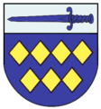 Wappen Biersdorf am See.png