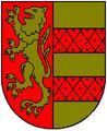 Wappen Butjadingen.png