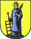Coat of arms of Camburg