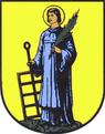 Wappen Camburg.png