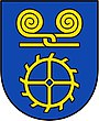 Coat of arms of Deinstedt