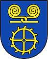 Wappen Deinstedt.jpg
