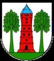Wappen Donnstetten.png