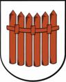 Wappen Dummerstorf LRO.png