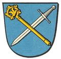 Wappen Elsoff.png