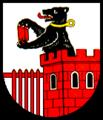 Wappen Esens.png