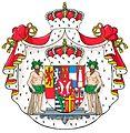 Wappen Fürst zu Salm und Salm-Salm.jpg