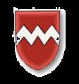 Wappen Geisenfeld.png