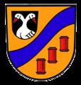 Wappen Glattbach Bayern.png