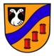 Coat of arms of Glattbach