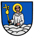 Wappen Goeschweiler.png