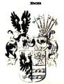 Wappen Grafen von Hacke.png