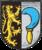 Wappen Haardt.png