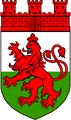 Wappen Hamborn.png