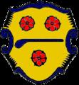 Wappen Helmstadt.png