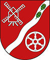 Wappen Klettbach.jpg