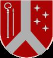 Wappen Lambertsberg.png