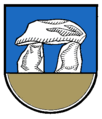 Wappen Lamstedt.png