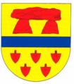 Wappen Leezen.png