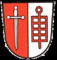 Wappen Leingarten.png