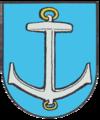 Wappen Neuburg alt.png