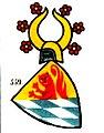 Wappen Rötteln-Rotwasserstelz.jpg