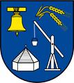 Wappen Raversbeuren.png