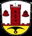 Wappen Reisenburg.png