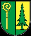 Wappen Sommenhardt.png