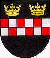 Wappen Stadt Kastellaun.JPG
